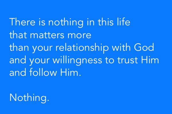 god_matters