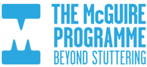 logo-mcguire-de-300x138-300x138