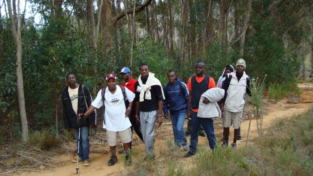 bros_walking_in_the_woods